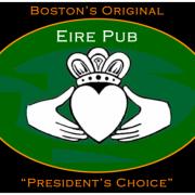 Eire Pub