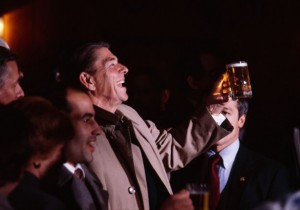 reagan-beer-2